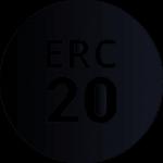 ERC20