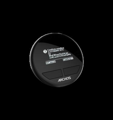 Archos Safe-T mini Hardware Wallet