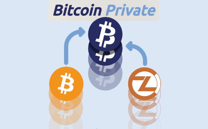 Zencash en BTCP ondersteund op Ledger Nano S